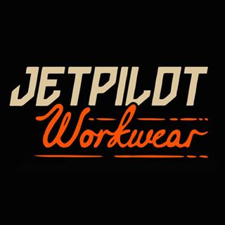 Jetpilot Workwear coupons