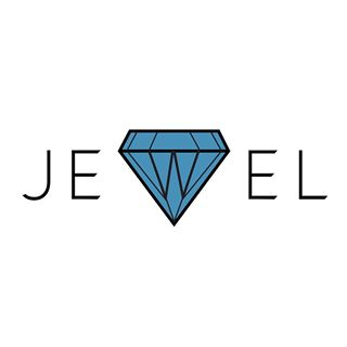 Jewel Teeth coupons