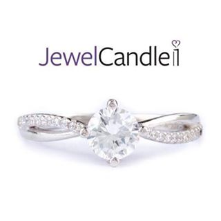 JewelCandle coupons