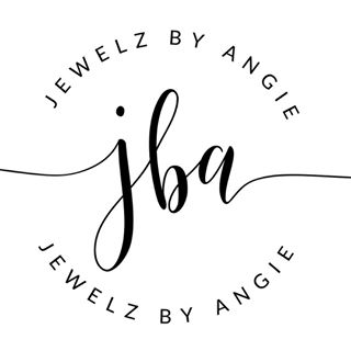 Jewelz By Angie coupons