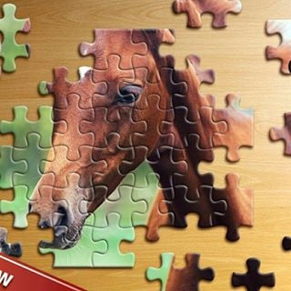 Jigsaw Puzzle UK coupons