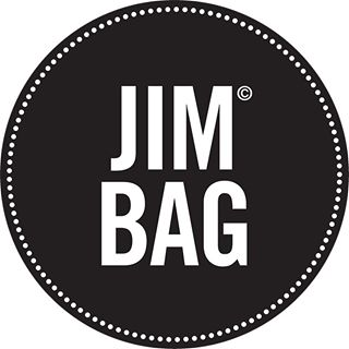 Jimbag coupons