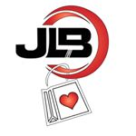 JLB Boutique coupons