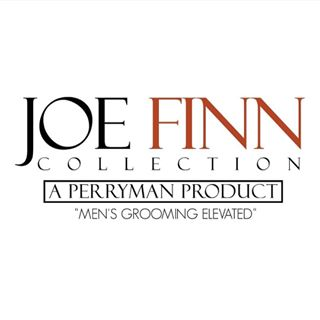 Joe Finn coupons