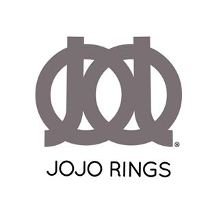 JoJo Rings coupons