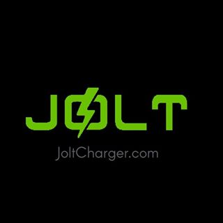 Jolt Charger coupons