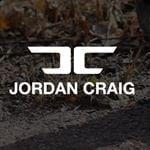 jordancraig.com logo