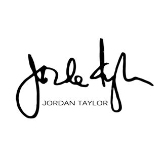 Jordan Taylor Beachwear coupons