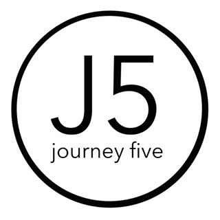 Journey Five coupons