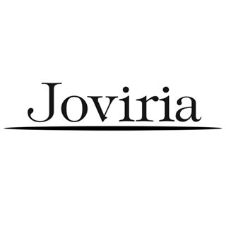 Joviria coupons