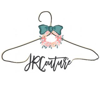 Coupon codes, promos and discounts for jrcouture.ca
