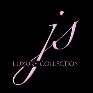 JS Luxury Collection coupons