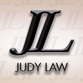 Judy Law coupons
