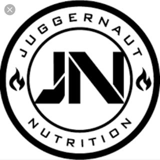 Coupon codes, promos and discounts for juggernautsupplements.com