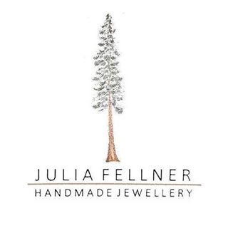 Coupon codes, promos and discounts for julia-fellner.com