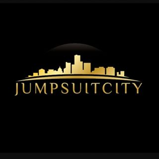 Jumpsuit City coupons