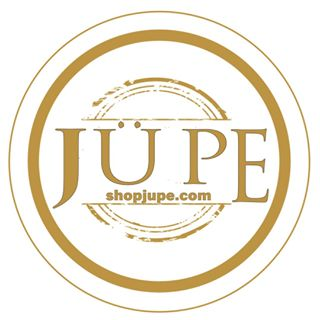 Jupe coupons