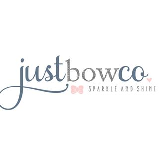 Just Bow Co coupons