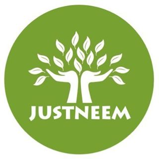 Just Neem coupons