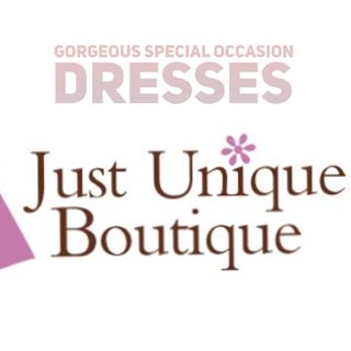Coupon codes, promos and discounts for justuniqueboutique.com