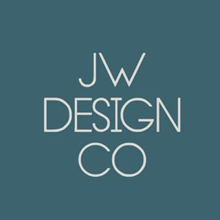 JW Design Co coupons