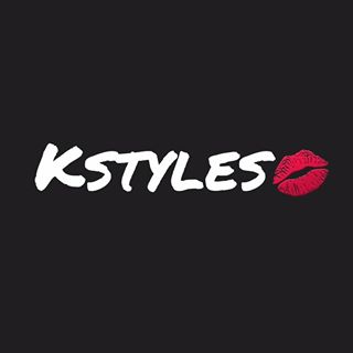 K Styles By Kendra coupons