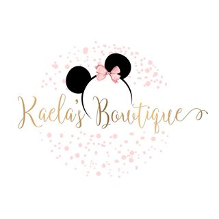 Kaelas Bowtique coupons