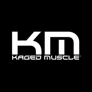 Kaged Muscle coupons