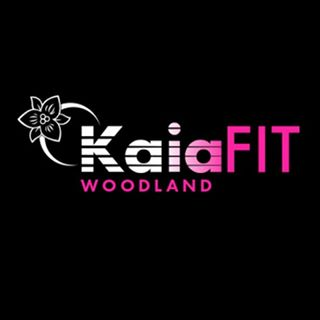 Kaia FIT Woodland coupons