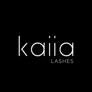 Kaiia Lashes coupons