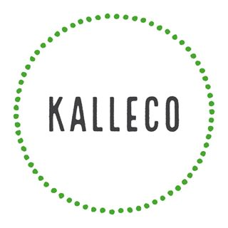 Kalleco coupons