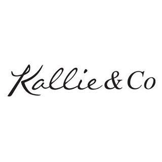 Kallie And Co coupons
