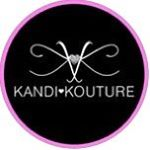 Kandi Kouture Dancewear coupons
