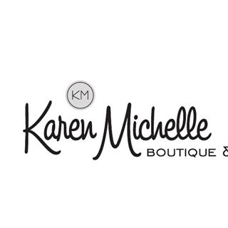 Karen Michelle Boutique coupons