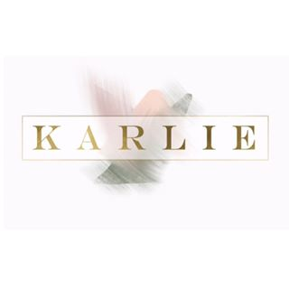 Karlie Clothes coupons