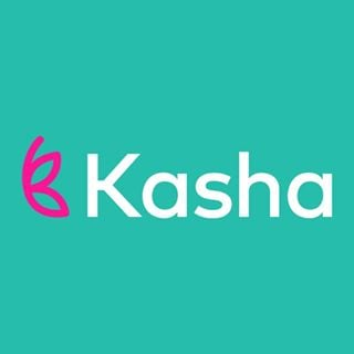 Kasha Kenya coupons