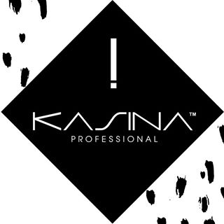 Kasina Professional coupons