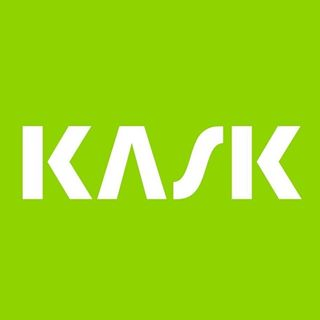 Kask Cycling coupons