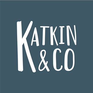 Katkin And Co coupons