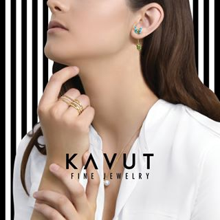 Kavut coupons