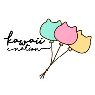 Kawaii Nation promos, discounts and coupon codes