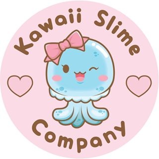 Kawaii Slime Company promos, discounts and coupon codes