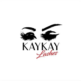 Kaykay Lashes coupons