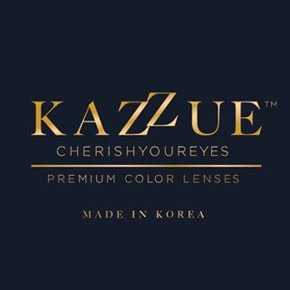Cover Store Coupon >> 20 Off Kazzue Store Coupons Promo Discount Codes