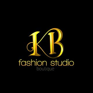 KB Fashion Studio coupons