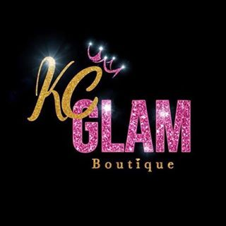 KC Glam Boutique coupons