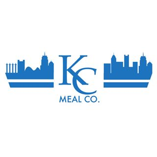 KC Meal Co. coupons