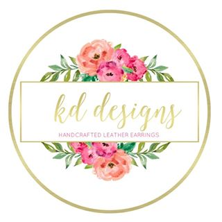 KD Designs Online coupons