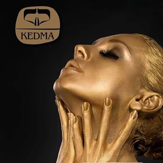 KEDMA Cosmetics coupons