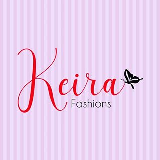 Keira Fashions coupons